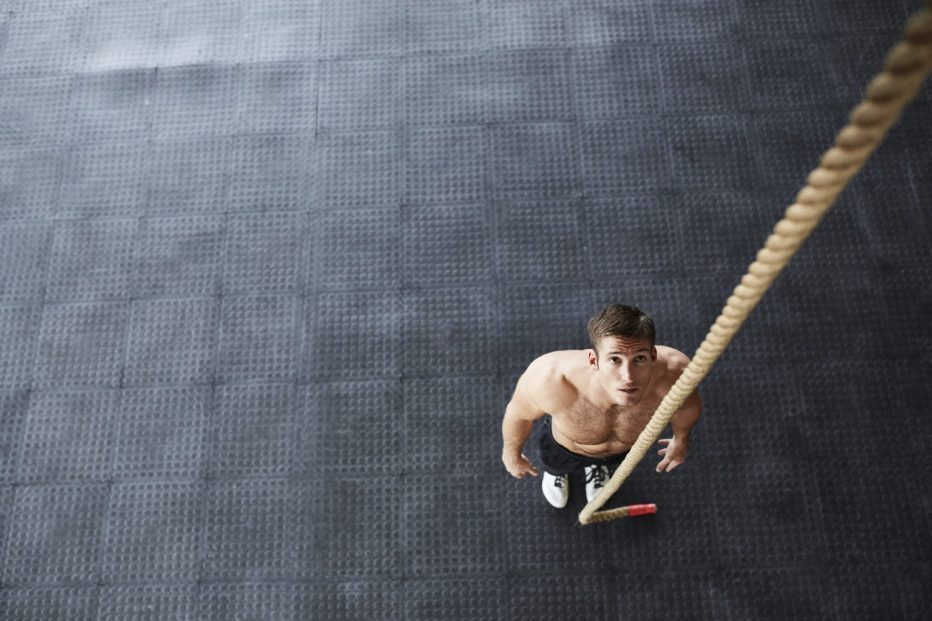 willpower-challenge-iStock_000066984817_Large-min