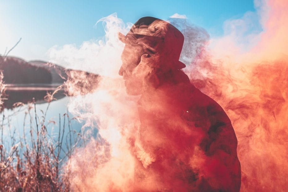 allen carr's easyway to quit vaping free-photo-by-erik-odiin-445989-min