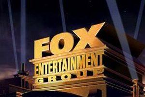 Fox_Entertainment_Group_logo