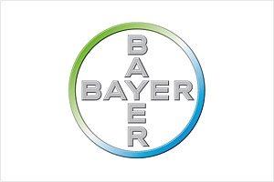 bayer-logo