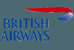 logo-british-airways