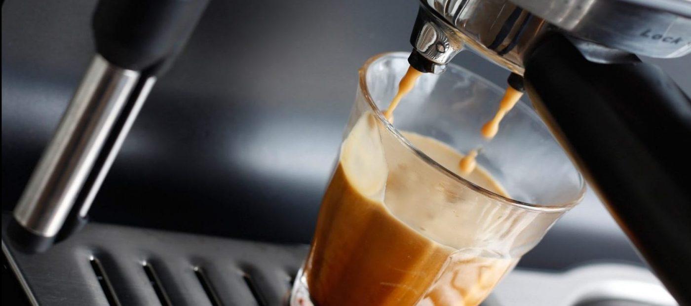 caffeine addiction help - allen carr's easyway