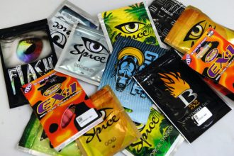 legal highs how to quit drugs with allen carrs easyway