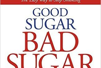 good sugar bad sugar