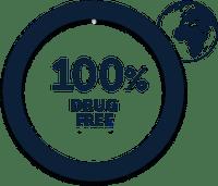 100% drug free allen carr's easyway