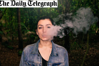 Vape companies banned from promoting e-cigarettes on Instagram