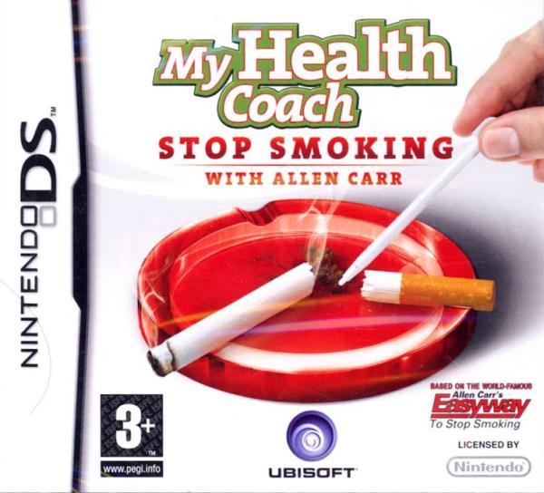 ubisoft_my-health-coach-quit-smoking-with-allen-carr-ds