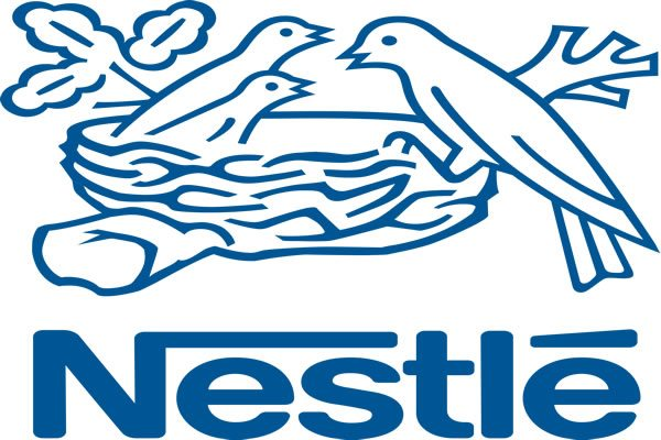 hrm manual of nestle Workforce magazine menu latest commentary general motors focuses on team thinking when recruiting workers manual dexterity is nice.