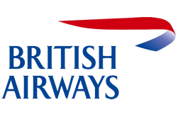 logo-british-airways