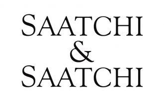 saatchi_saatchi_logo