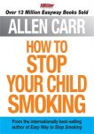 how to quit your child smoking