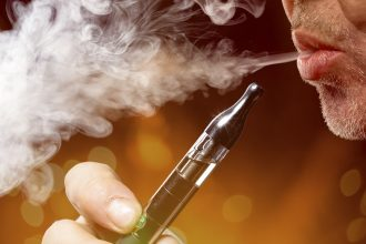 Easyway to quit vaping and ecigarettes