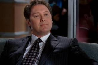 james spader stop smoking testimonial
