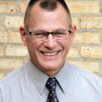 Wayne Spaulding ~ Midwest USA Seminar Facilitator