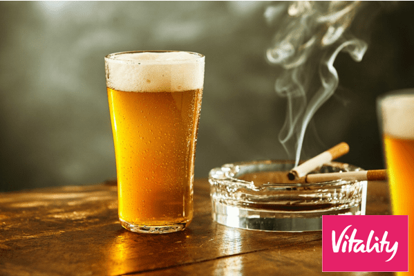 vitality social smoker allen carr's easyway to quit smoking