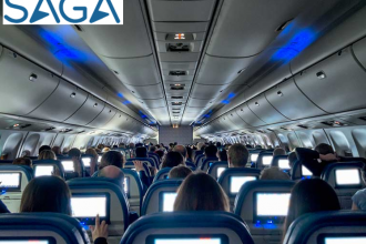 long haul flights don't have to be stressful allen carr's easyway