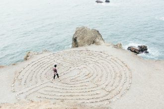 10 simple mindfulness activities and exercises