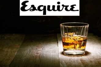 esquire 5 ways to manage your drinking in a post lockdown world